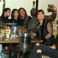 Δείτε φωτογραφίες μέσα από το party γενεθλίων της Kylie Jenner [εικόνες]