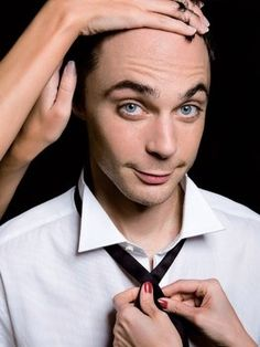 Jim Parsons big date with Kristin Chenoweth is all about building his Broadway cred... Bazinga!