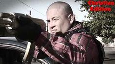 Veredicto Final Traviezos De La Sierra ft Roy Rosas 2014 Video By MegaZhaid…