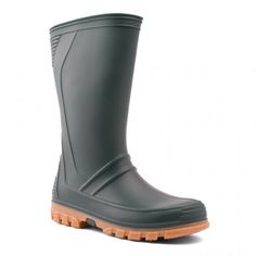 Titanic, Green Water Resistant Wellies - Girls Boots - Girls Shoes http://www.startriteshoes.com/girls-shoes/boots/girls-titanic-green-wellies