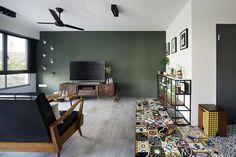 79 best interior images living room decorating kitchen home decor