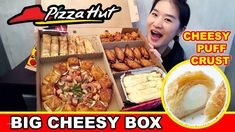 Party Box Pizza Hut - Fresh Party Box Pizza Hut, Best 25 Pizza Hut Menu Ideas On Pinterest