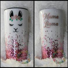 833 likes. Custom glitter and non glitter tumblers for any occasion. Diy Tumblers, Custom Tumblers, Acrylic Tumblers, Glitter Tumblers, Cup Crafts, Bottle Crafts, Tumblr Cup, Painted Cups, Custom Cups
