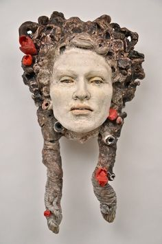 Cristina Cordova @ Hodges Talor Gallery....drool! Google Image Result for http://clclt.com/binary/5466/seedo_art1_15.jpg