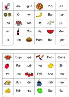 Races Writing Strategy, Race Writing, Writing Strategies, Homeschool Worksheets, Alphabet Worksheets, German Language Learning, Reading Comprehension Worksheets, Preschool Letters, Learn German