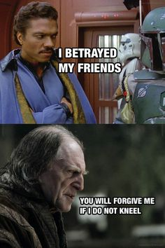 game of thrones star wars meme
