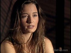 catherine mccormack - Google Search Catherine Mccormack, Braveheart, That Look, Celebs, Actresses, Female, Hair, Beauty, Faces