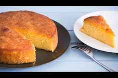 Glutenfree lemon cake recipe, Bite – Have you thought about using mashed potatoes in baking Me neither until I tried this lemon cake at our Guild of Food Writers annual market place event The team at Potatoes New Zealand had made it up for tasting to remind us how multitalented and nutritious potatoes are – bite.co.nz
