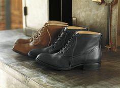 lucille chukka boot timberland
