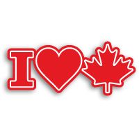 ❤️Match dating canada · GitBook Canadian Things, I Am Canadian, Cricut Canada, Canada Quotes, All About Canada, Acadie, I Love You Quotes, Fun Quotes, Canada Eh