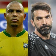 """Ronaldo fenómeno apontado como avançado que mais """"aterrorizou"""" Buffon https://angorussia.com/desporto/ronaldo-fenomeno-apontado-como-avancado-que-mais-aterrorizou-buffon/"""
