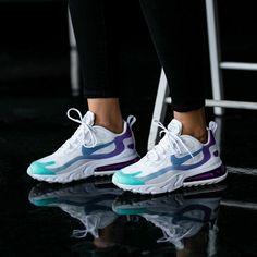 scarpe ginnastica uomo nike bianche air max