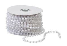 Darice 35397-01 6mm MOT Pearls on Spool, 50-Feet, White, http://www.amazon.com/dp/B0054G62ZM/ref=cm_sw_r_pi_awdl_BL7Ssb0ZRKTYV