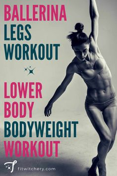Need a lower body bodyweight workout that's actually challenging? With isometrics and plyometrics, this workout brings all the punches. Plyometric Workout, Barre Workout, Plyometrics, Bodyweight Leg Exercises, Full Body Bodyweight Workout, Quad Exercises, Stomach Exercises, Thigh Exercises, Fitness Exercises