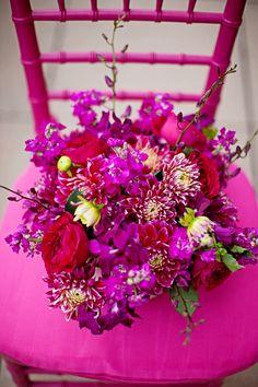 Wedding Vendors: Photographer: Anna Sawin Photography Event Planner: true event Floral Designer: hana floral design Reception Venue: New Haven Lawn Club