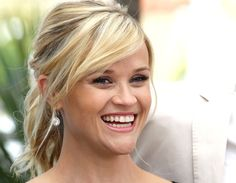 "Reese Witherspoon - ""Mud"" photocall in Cannes"