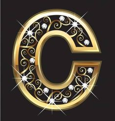 Illustration of R gold letter with swirly ornaments vector art, clipart and stock vectors. Alphabet Wallpaper, Name Wallpaper, Wallpaper Backgrounds, Wallpapers, Hand Lettering Alphabet, Alphabet Fonts, Monogram Alphabet, Sign Fonts, Stylish Alphabets