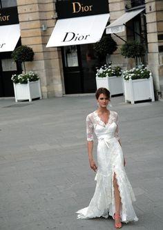 dress dress dresss