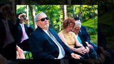 Caty + Joshua Vargo's houston wedding photographers (713)634-8431 Lone S...