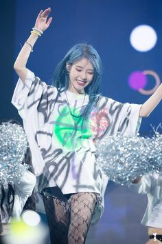 땡촐이🐣 on - New Site Korean Star, Korean Girl, Iu Fashion, Korean Fashion, Kpop Girl Groups, Kpop Girls, Iu Hair, Fandom Kpop, Kpop Outfits