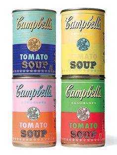 Google Image Result for http://img.timeinc.net/people/i/2006/stylechannel/blog/061211/campbells_soup_300x400.jpg