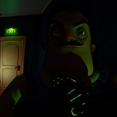 11 Best Hello Neighbor images in 2017 | Videogames, Gaming, Hello