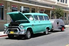 Gmc Scout - - Yahoo Image Search Results