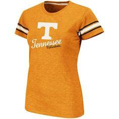 Tennessee Vols T-shirt @Fanatics ® #FanaticsWishList