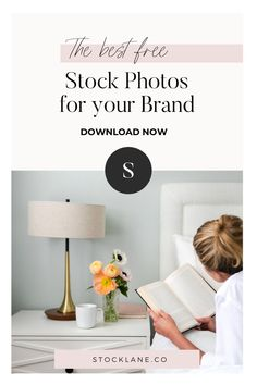 Download 10 free stock photos that sell. Beautiful lifestyle stock images for Instagram, stock images for bloggers. High quality image stock photos that will make you and your brand stand out. Elevate your social media marketing with Stocklane, including your Instagram Marketing and Pinterest Marketing. Creative Business, Business Tips, Business Branding, Media Marketing, Marketing Ideas, Content Marketing, Digital Marketing, Stock Image Websites, Photography Business