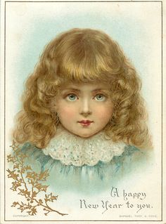 Samuel K. Cowam M.A. — Girl in Blue Dress  (952x1289)