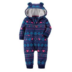 http://babyclothes.fashiongarments.biz/  between autumn and winter baby boy clothes suits fleece clothing for infant one piece baby girl clothes sliders with hood, http://babyclothes.fashiongarments.biz/products/between-autumn-and-winter-baby-boy-clothes-suits-fleece-clothing-for-infant-one-piece-baby-girl-clothes-sliders-with-hood/,    New arrive! High quality and low price! brand new with tag.      Material: cotton age: 6m-24m  Buy with confidence because:Factory direct sale price, in…