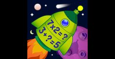 Read reviews, compare customer ratings, see screenshots, and learn more about Space Math Hero. Download Space Math Hero and enjoy it on your iPhone, iPad, and iPod touch.  app, edapp, education, forkids, games, homeschool, iPad, iPhone, interactive, kedu, kids, kidgames, kidsapps, kidapproved, moms, teachpreschool  1