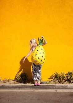 the piñata district LA | designlovefest