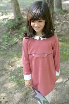 Thanksgiving - Olive Juice   Childrens Clothing   Girls Dresses   Kids Clothes   Girls Clothing   Classic Kids Clothing