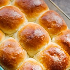 Fabulous homemade bread for the food processor recipe better soft and fluffy one hour dinner rolls recipe breads with salted butter milk water forumfinder Images