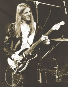 10 Things You Gotta Do To Play Like Steve Morse.