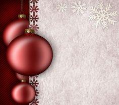 Christmas wp 2