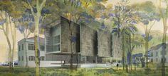 estudio america de arquitetura