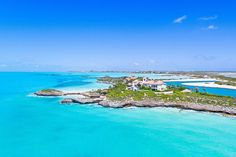 Southwest Airlines is on a mission to make international travel much more accessible to everyone,. Beach Honeymoon Destinations, Dream Vacations, Beauty Around The World, Around The Worlds, Eagle Beach Aruba, Southwest Airlines, Beach Tops, Turks And Caicos, Romantic Travel