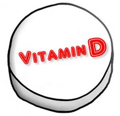 Vit. D keeps the immune system in balance so it doesn't turn into an autoimmune disease. Fibromyalgia, some thyroid conditions, and neuropathy, are made worse from Vit. D deficiency. Levels should be at least 60 and if you have a chronic illness, then 70 -80 is not too much. In addition to immunity, vit. D (which is actually a pro-hormone) is an essential cofactor in the prevention of conditions ranging from cancer to diabetes, dementia and cardiovascular disease. Also protects against the…
