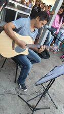Fotos - emersonrisoa.simplesite.com.br