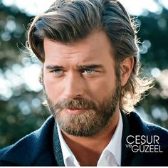 Yves Len Unser Male Model Good Looking Beautiful Man