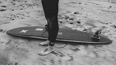 Brooks Sterling photography surfing and skateboarding photos what youth