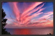 Bayfield,Ontario,Canada!-Ian MacKenzie
