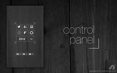 29908c6d9f07c14f1e92b77b20cf2125 d57r5qw 10 Android & iPhone Homescreens & Lockscreens   Part 9