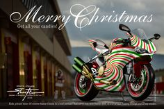 steven-flier-panigale959-xmas-edition