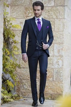 fb7bb0f7c73 L   K Custom Tailors - Come and meet the best tailors in Hong Kong