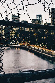 Portofolio Fotografi Urban - Alecsgrg  #URBANPHOTOGRAPHY