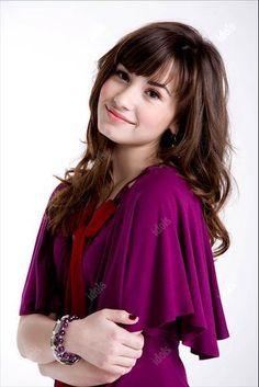 Demi Lovato, beautiful, girl, lady, pretty, lovely, chic, chique, kawaii, cute, beauty, beautiful people, ulzzang