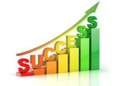 Success consists of going from failure to failure without loss of enthusiasm. www.ptmau.com